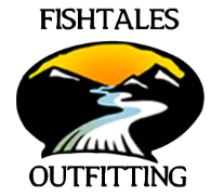 FishTales Outfitting