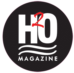 logo-h2o-magazine-fly-fishing
